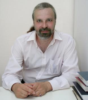 Льготная диагностика организма по методу Фолля всего за 990 рублей 18 марта!