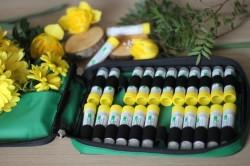 Гомеопатические аптечки в продаже! Можно купить он-лайн
