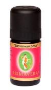 Примавера Лайф Ароматизатор воздуха - смесь эфирных масел «БАРХАТНАЯ РОЗА», масло  5 мл
