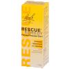 Рескью ремеди (Rescue remedy) капли Баха 10 мл