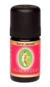 Примавера Лайф Ароматизатор воздуха - смесь эфирных масел «АНГЕЛ АРОМА», масло  5 мл