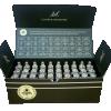 Коробка (бокс) для хранения препаратов Баха №40