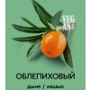 Батончик ОБЛЕПИХА 40 г