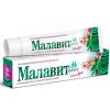 Малавит зубная паста с шалфеем 75 г