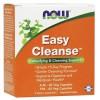 NOW Нау Изи клинз (EASY CLEANSE(TM) KIT) капсулы  №60