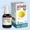 Детримакс® Бэби (Detrimax® Baby) капли  30 мл