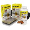 Лецитин форте капсулы  600 мг №30