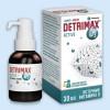 Детримакс® Актив (Detrimax® Active) капли  30 мл