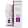 Селенцин Hair Therapy Шампунь от выпадения волос шампунь  200 мл