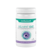 Гельминт аут (Helmint out) капсулы  600 мг №40