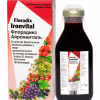 Флорадикс Айронвиталь, (Floradix Ironvital), тоник  250 мл