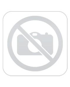 Авена сатива С6 гранулы  10 г